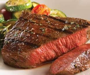 La corretta sigillatura della carne